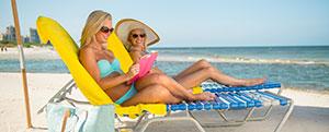 Beach-Women-iPad_300x121