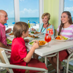 Family-Dining_small