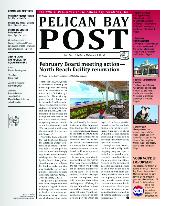 PB Post Digital_cover