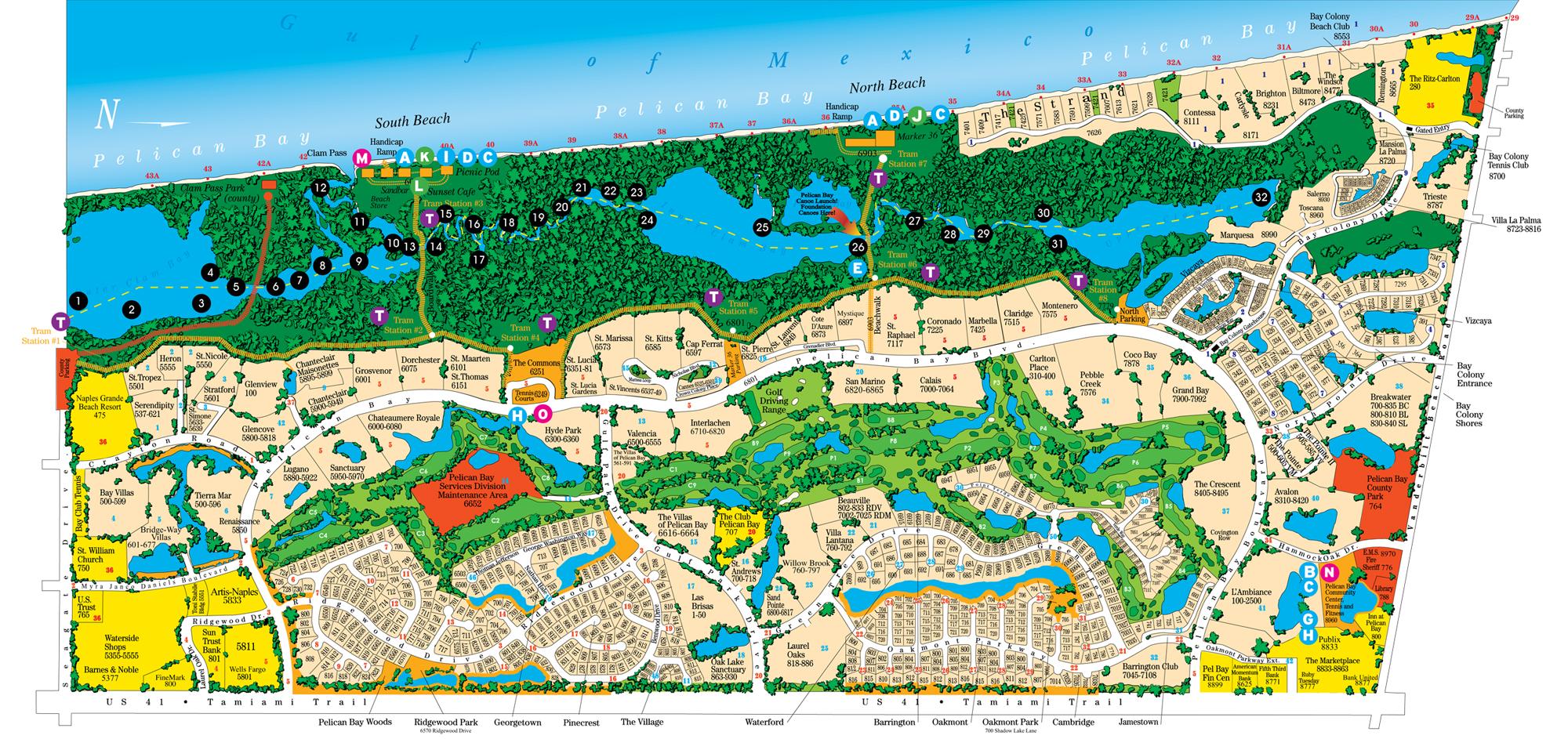 PBF_Map