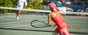 Tennis-Playing_300x121
