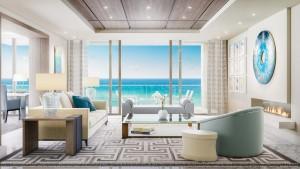Mystique Estate 01 living room